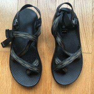 Chaco Sandals - Brand New